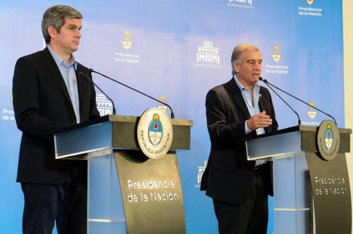 https://i2.wp.com/ep00.epimg.net/internacional/imagenes/2017/02/14/argentina/1487088299_067140_1487088614_noticia_normal.jpg?resize=708%2C470