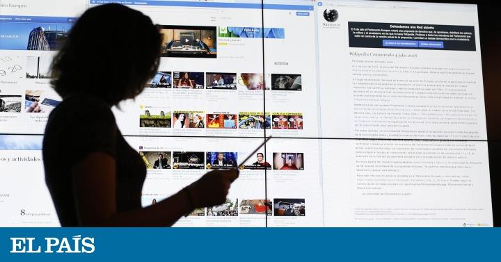França adota lei contra o ódio na Internet