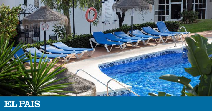 Drowning in Mijas: British victims drowned in the Costa del Sol resort were unable to swim, according to the family | In English