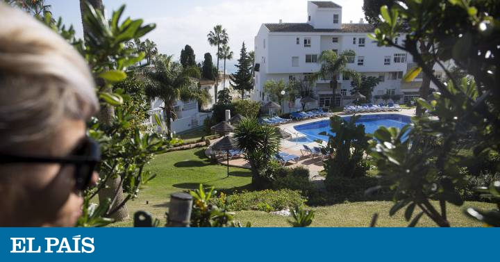 Drowning of the Diya family: investigations into the tragic drowning of British tourists in the Mijas swimming pool continue In English
