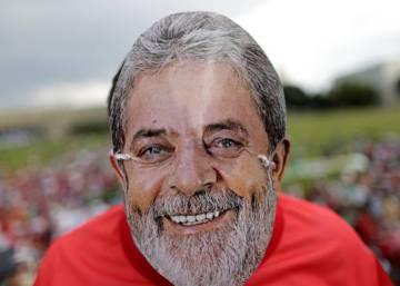 Com Lula prestes a ser preso, PT encara insólita decisão de definir candidatura à presidência