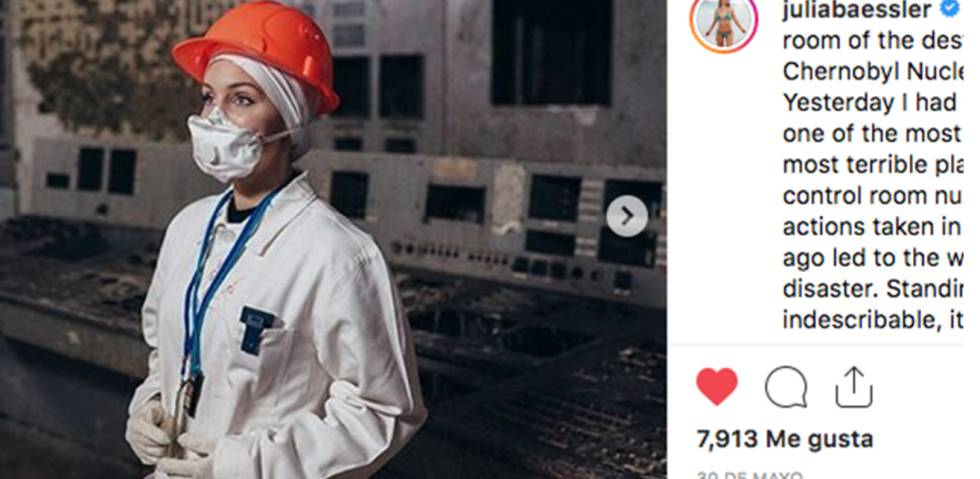 fatonews-influencers-posando-em-chernobyl-a-moda-mais-sinistra-e-polemica-do-instagram-tecnologia