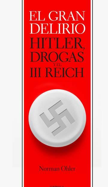'Breaking bad' en la Alemania nazi