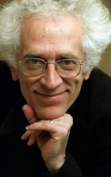 Muere en París el pensador Tzvetan Todorov a los 77 años