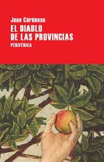 20 libros latinoamericanos de 2017