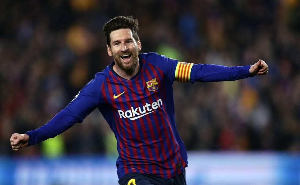 Kết quả hình ảnh cho Messi