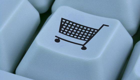 ¿Cuáles son los medios de pago 'online' más seguros?
