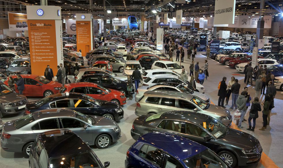 Comprar Usados Guatemala Carros En