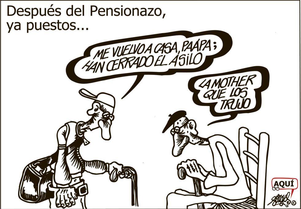https://i2.wp.com/ep01.epimg.net/elpais/imagenes/2012/12/02/vinetas/1354466339_788108_1354466417_noticia_normal.jpg