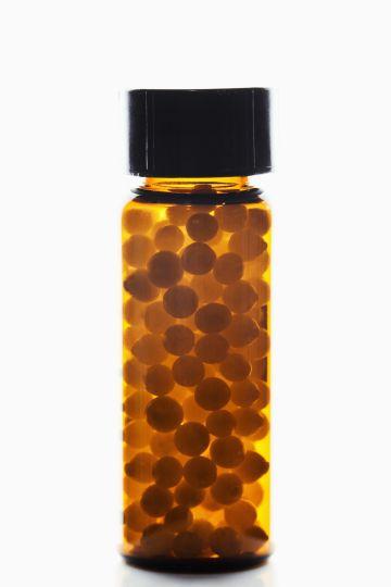 Si la homeopatía no funciona, ¿por qué no se prohíbe su venta?