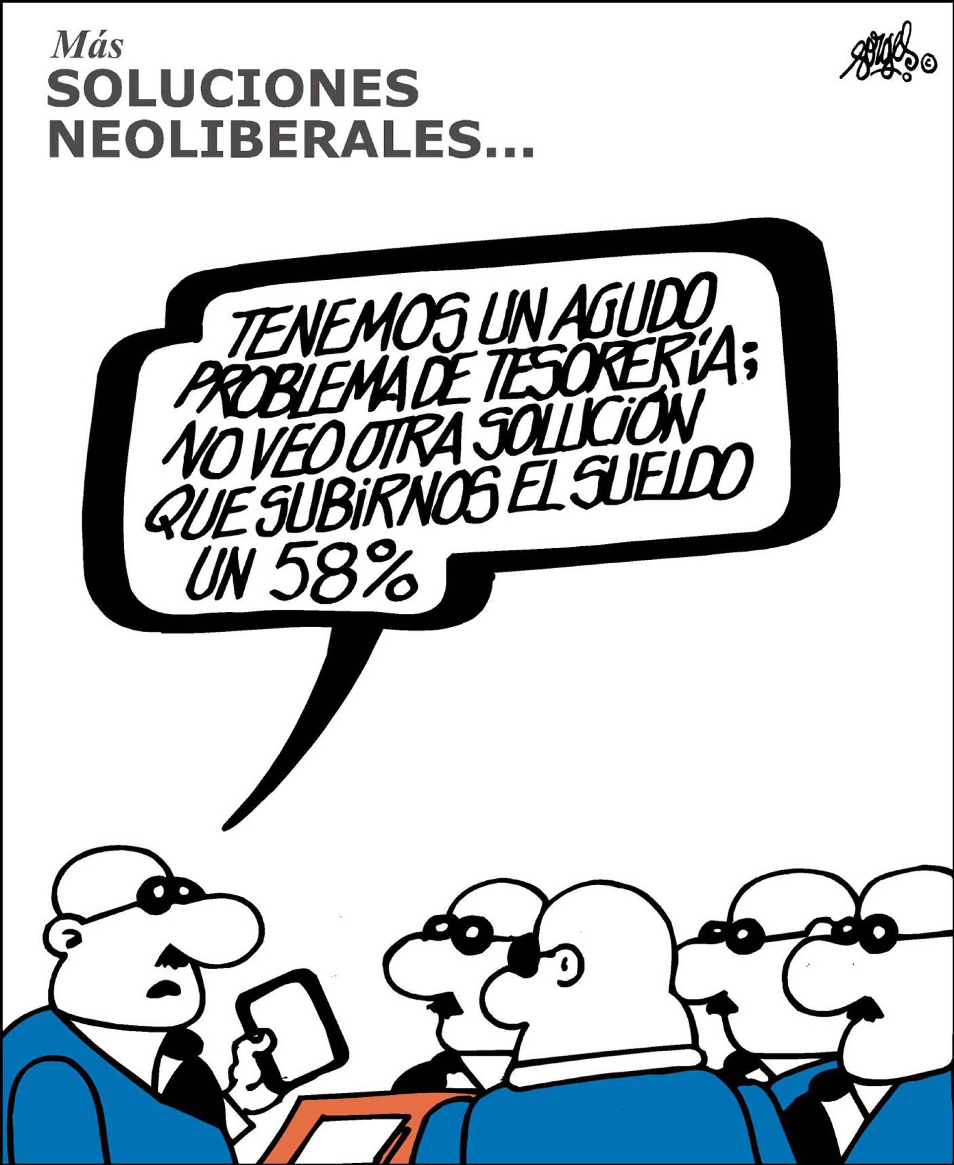 Forges, El País, 16/06/2016