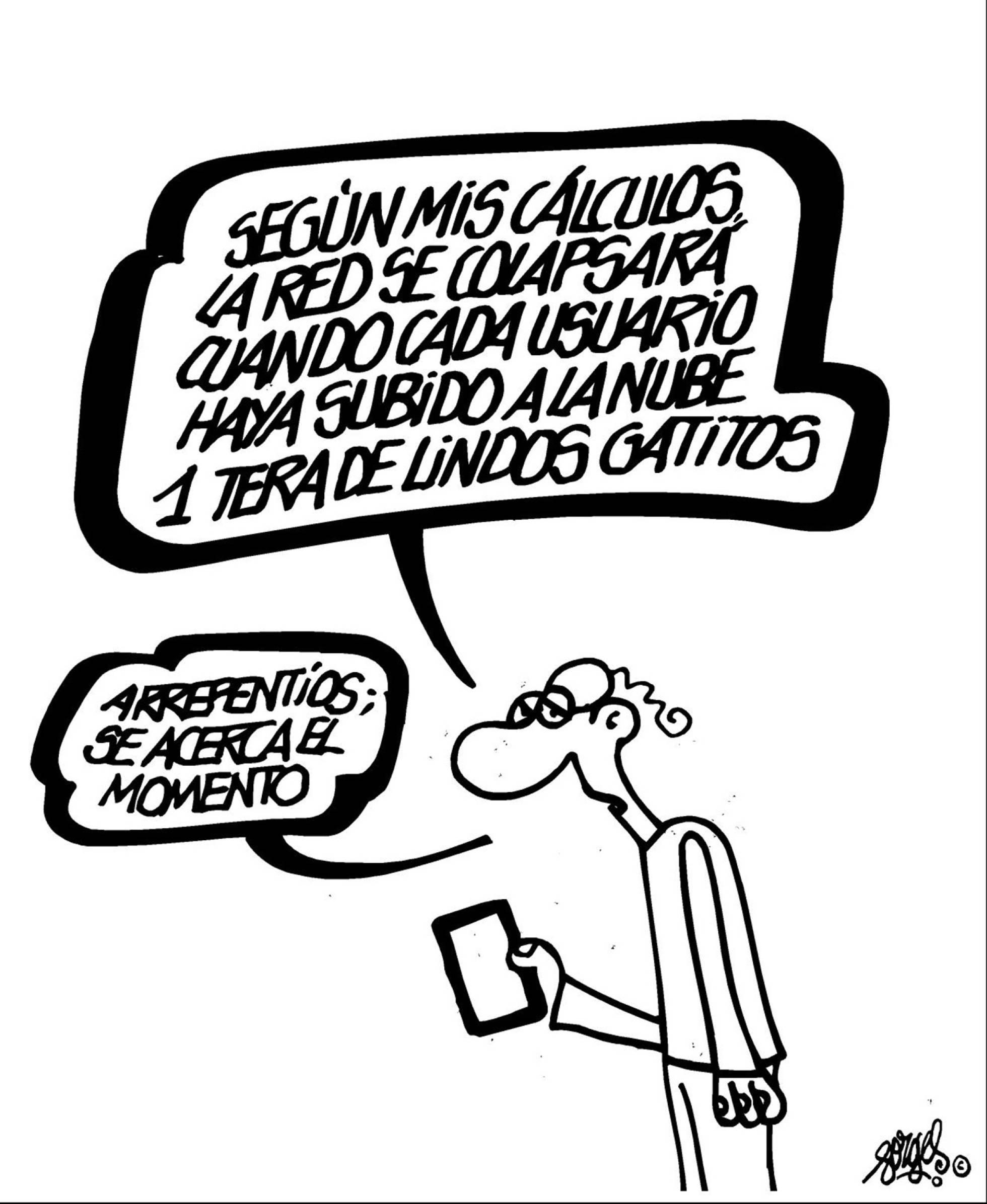 Forges, El País, 17/06/2017