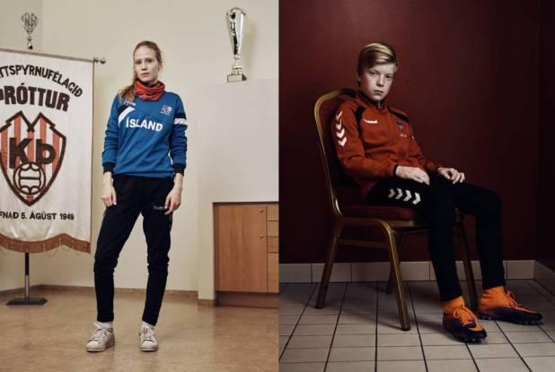 Islandia sabe cómo acabar con las drogas entre adolescentes, pero el resto del mundo no escucha