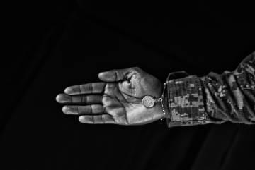 El frente invisible del narco en México