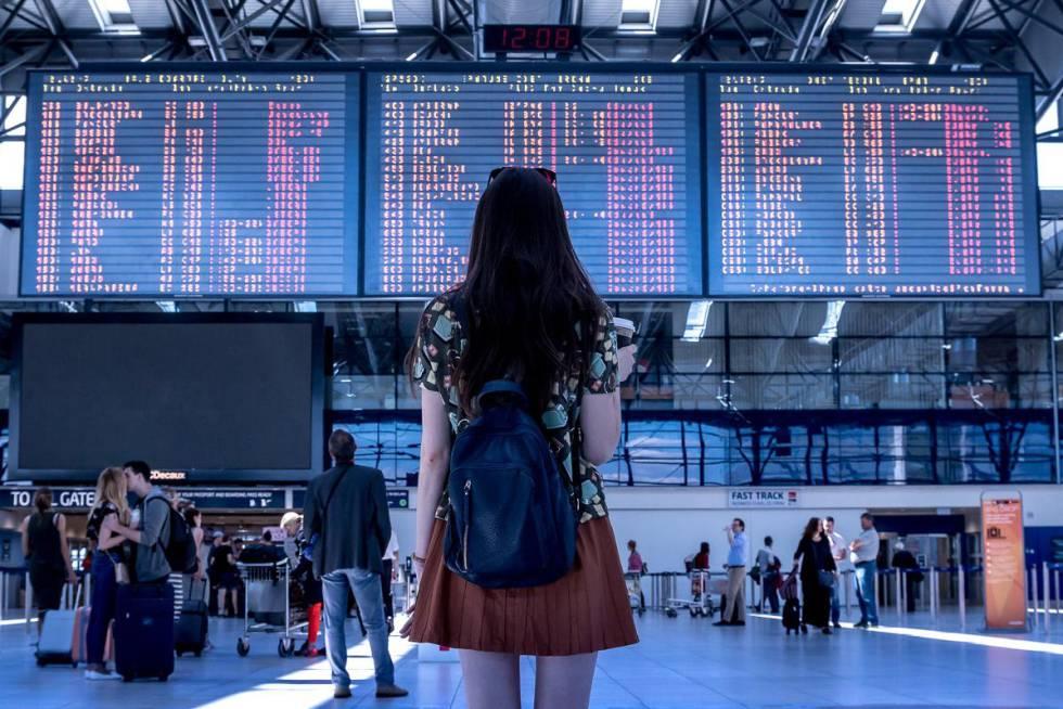 Los 20 blogs de viajes en español más influyentes para 2019 | Blog ...