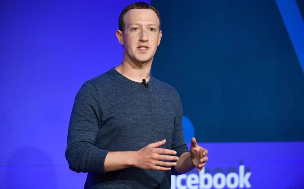 Los Zuckerberg: familia, trabajo y polémica   Gente y Famosos   EL PAÍS
