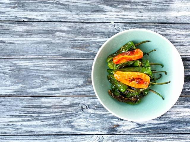 30 alimentos com quase zero caloria (e nem todos são frutas e verduras)