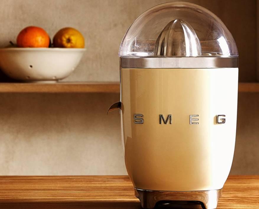 electric household appliances sale