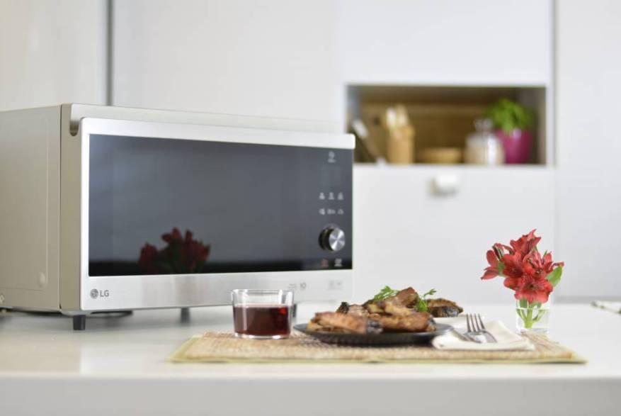 appliances appliances