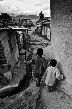 Image result for la violencia colombia