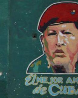 El desplome de Venezuela arrastra a Cuba a otro periodo de crisis económica