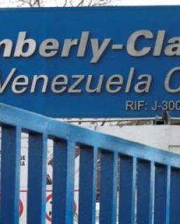 Citibank cerrará las cuentas de Venezuela