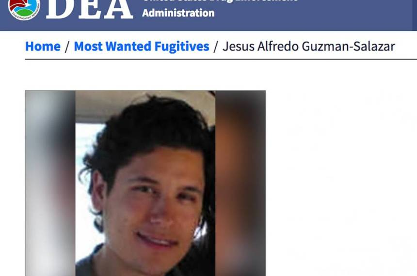 Alfredillo Guzman