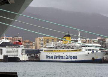 Ceuta reabre la batalla por su estatus