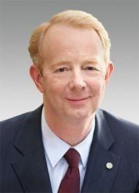 El consejero delegado de Bayer pierde los nervios en una discusión sobre patentes africa