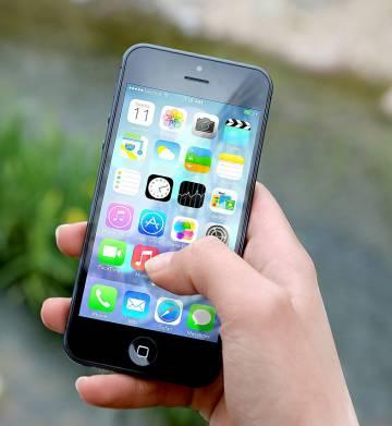 Cómo saber si tu móvil ha sido 'hackeado'