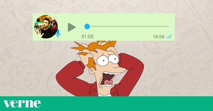 Si Bloqueo A Berlanga En Whatsapp No Tengo Que Corregir Audios
