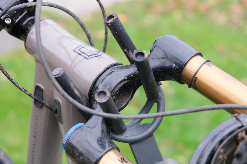 review north shore racks nsr 6 pinkbike