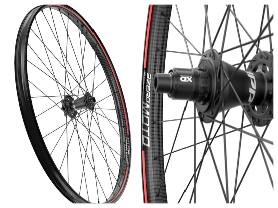 Zipp updates 3Zero motorcycles with new hub and lower price – Pond Beaver 2021