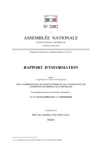 i2082-page-001 (1)