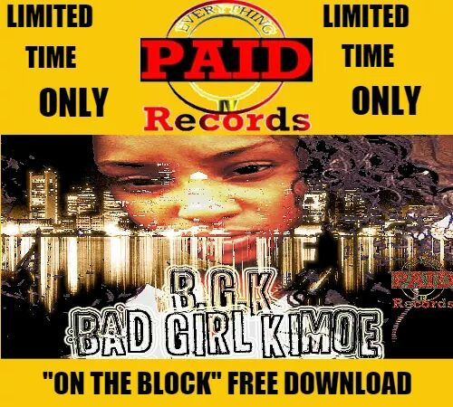 Get-Your-free-Download-of-On-The-Block-by-BGK-Bad-Girl-Kimoe-Limited-Time-ONLY.jpg