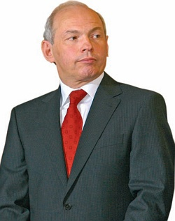 Stoffán György: Politikai terrorizmus – avagy, retteg a söpredék
