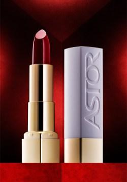 Astor-lips-stick-501_2-EPf