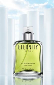 eternity_tubes_EPf_1200