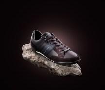 zapatillas_tomy