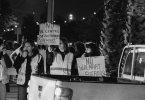 protesta-2