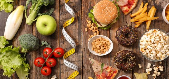 stratégie pour aider votre corps à brûler naturellement des graisses