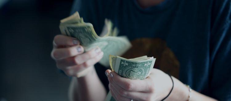 façons de devenir riche