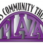 "Paris Community Theatre brings you ""Songs of the Season"""