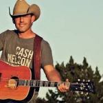 Aaron Watson at Choctaw Casino in Durant, Ok