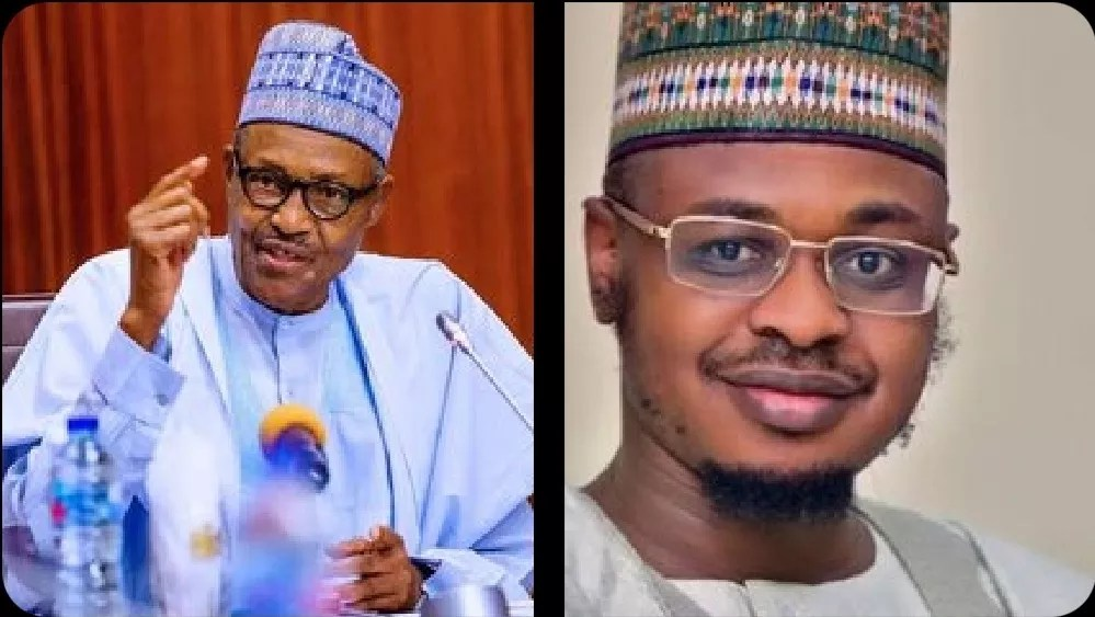 The Buhari Administration Says 'It Stands Behind Minister Pantami', Claims he has apologized