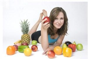 Здоровый образ жизни творит чудеса!