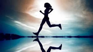 как увеличить жизненный тонус и райв с помоью движения