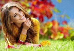 5 признаков менструального цикла в норме