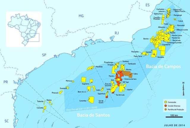 mapa-marco-regulatorio