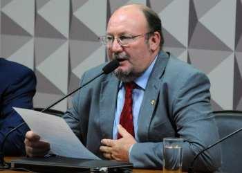 Para João Daniel, é urgente a necessidade de se aperfeiçoar a lei para adequá-la ao interesse público